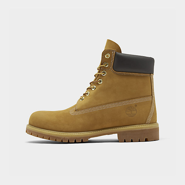cozy fresh low cost size 40 Men's Timberland 6 Inch Premium Classic Boots