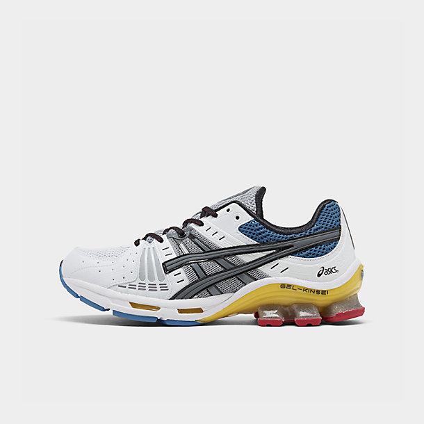 asics running shoes jd sports