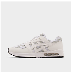 Men's Asics Onitsuka Tiger GELSAGA Sou Casual Shoes