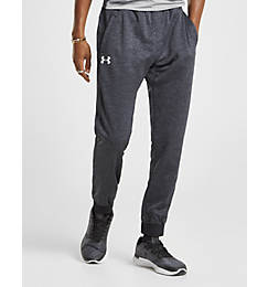 Men's Under Armour Storm Armour Fleece Jogger Pants