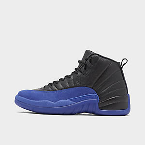 Image of MEN'S AIR JORDAN 12 RETRO