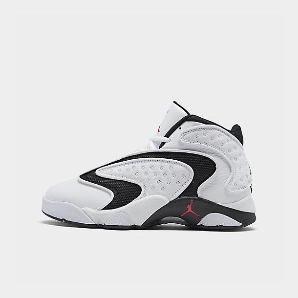 Women's Air Jordan OG Casual Shoes