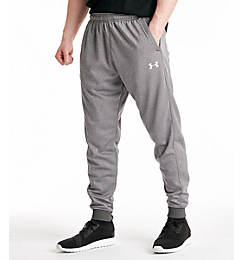 Men's Under Armour Storm Armour Fleece Pants
