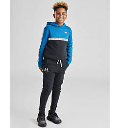 Boys' Under Armour Rival Jogger Pants