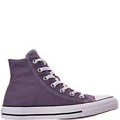 Unisex Converse Chuck Taylor All Star High Top Casual Shoes