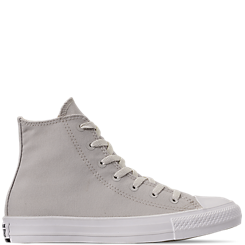 Women's Converse Chuck Taylor All Star Renew High Top Casual Shoes
