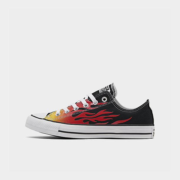 converse alle star