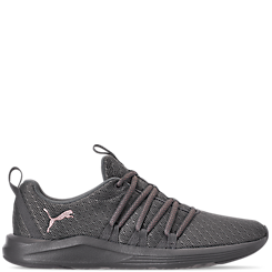 Women's Puma Prowl Alt Knit Mesh Training Shoes