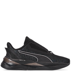 Women's Puma LQDCELL Shatter XT Casual Shoes