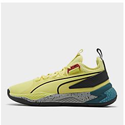 best website 867f9 359ef Men s Puma Uproar Spectra Basketball Shoes