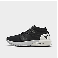 Women's Under Armour Project Rock 2 Training Shoes