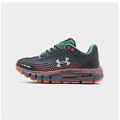 Boys' Big Kids' Under Armour HOVR Infinite Running Shoes