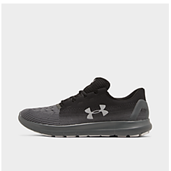 Men's Under Armour Remix 2.0 Running Shoes