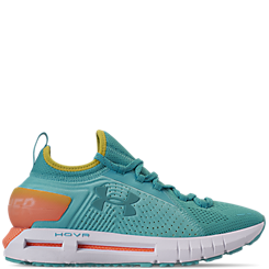 Women's Under Armour HOVR Phantom Running Shoes