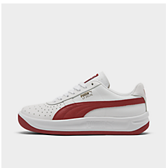 Men's Puma GV Special Plus Casual Shoes