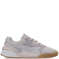 Women's Puma Aeon Rewind Casual Shoes