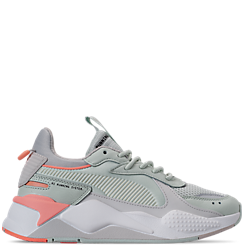Women's Puma RS-X Tracks Casual Shoes