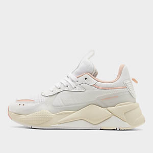 Image of WOMEN'S PUMA RS-X
