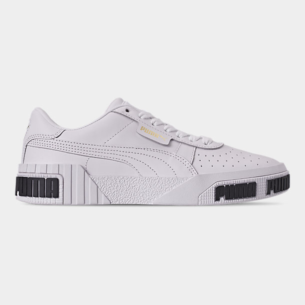 PUMA Cali Bold Damen | JD Sports