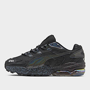 Image of MEN'S PUMA CELL ALIEN SPACE AGENCY