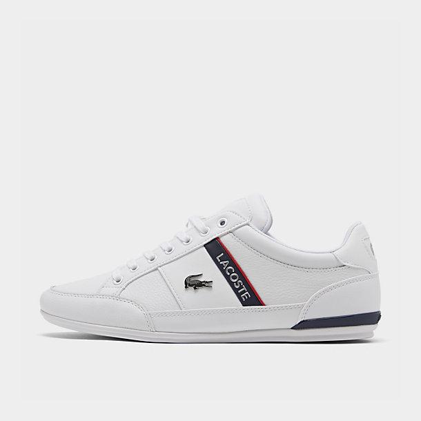 alennusmyynti uusia valokuvia klassiset tyylit Men's Lacoste Chaymon 319 5 U CMA Casual Shoes