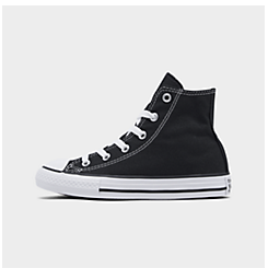 Little Kids' Converse Chuck Taylor Hi Top Casual Shoes
