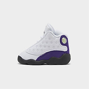 Image of BOYS TODDLER JORDAN RETRO 13