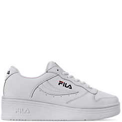 Women's Fila WX-100 Casual Shoes