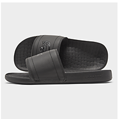 Men's Lacoste Fraisier Slide Sandals