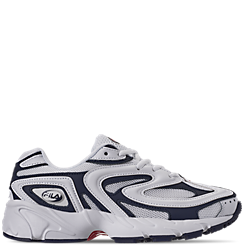 Women's Fila Buzzard Casual Shoes