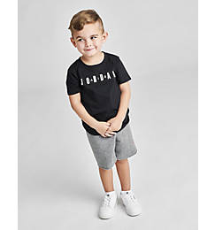 Boys' Toddler Air Jordan T-Shirt