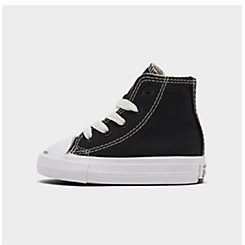 Boys' Toddler Converse Chuck Taylor All Star Renew High Top Casual Shoes