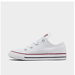 Kids' Toddler Converse Chuck Taylor Ox Casual Shoes