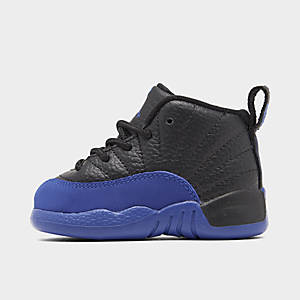 Image of BOYS' TODDLER JORDAN RETRO 12