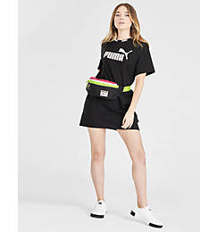 Women's Puma Amplified Dress