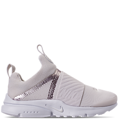 Girls' Little Kids' Nike Presto Extreme Casual Shoes