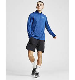 Men's Nike Flex Vent 8 Inch Training Shorts