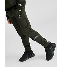 Boys' Nike Air Max Jogger Pants