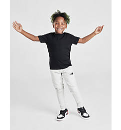 Kids' The North Face Drew Jogger Pants