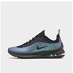 Big Kids' Nike Air Max Axis Casual Shoes