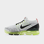 White/Black/Volt/Bright Crimson/Metallic Silver