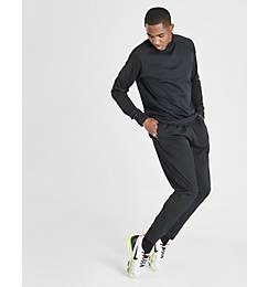 0e07a0837e Men's Nike Dri-FIT Academy Soccer Pants