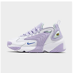 Women's Nike Zoom 2K Casual Shoes