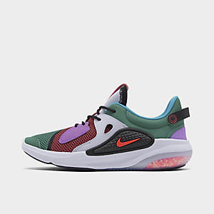 Image of MEN'S NIKE JOYRIDE CC