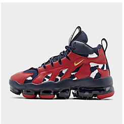 Men's Nike Air VaporMax Gliese Casual Shoes