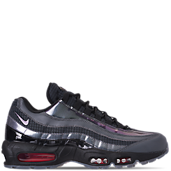 Men's Nike Air Max 95 LV8 Casual Shoes