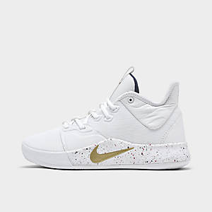 Image of MEN'S NIKE PG 3