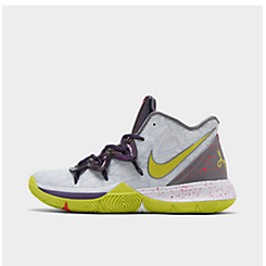 another chance 2de46 50bb5 Men s Nike Kyrie 5 Basketball Shoes