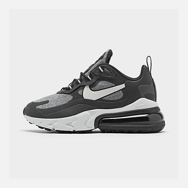 Nike Air Max 270 | Air Max 270 Flyknit | JD Sports