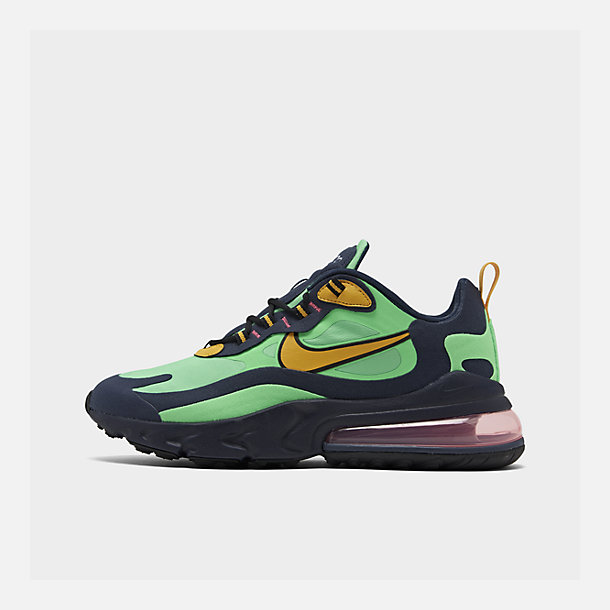 Air Nike Shoes Max Men's React 270 Casual htsrQd